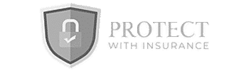 Protect-With-Insurance